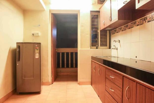 1464 sqft, 3 bhk Apartment in Devashri Real Estate Developers Garden Porvorim, Goa at Rs. 35000