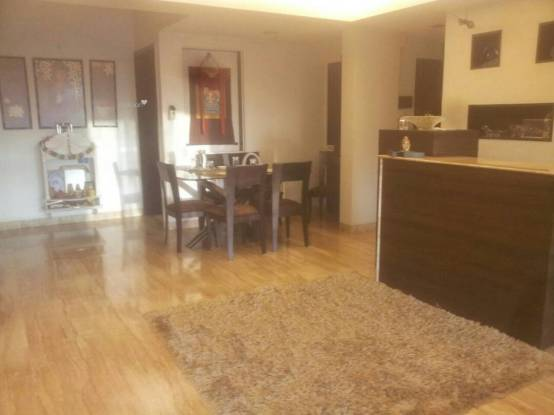 3500 sqft, 5 bhk Apartment in RNA Jolly Apartment Santacruz West, Mumbai at Rs. 7.7000 Cr