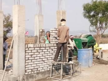 150 sqft, Plot in Lifestyle Capital City paritala, Vijayawada at Rs. 16.2000 Lacs