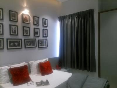 873 sqft, 2 bhk Apartment in Builder Project Pisoli, Pune at Rs. 34.0000 Lacs