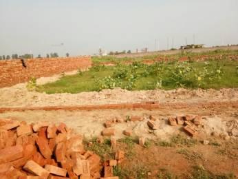648 sqft, Plot in New Era Nature Valley Near Jewar Airport At Yamuna Expressway, Greater Noida at Rs. 6.4800 Lacs