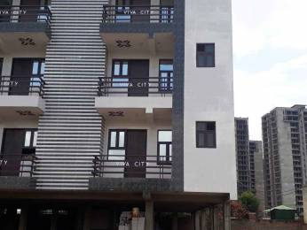 960 sqft, 2 bhk Apartment in Builder Project Sector 131, Noida at Rs. 28.8000 Lacs