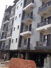 880 sqft, 2 bhk Apartment in Builder Project Sector 131, Noida at Rs. 26.4000 Lacs