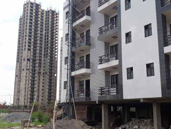 880 sqft, 2 bhk Apartment in Builder Project Sector 131, Noida at Rs. 27.0000 Lacs