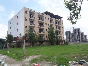 960 sqft, 2 bhk Apartment in Builder Project Sector 131, Noida at Rs. 30.0000 Lacs