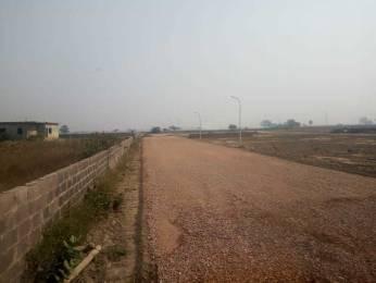 1800 sqft, Plot in New Era Nature Valley Near Jewar Airport At Yamuna Expressway, Greater Noida at Rs. 17.0000 Lacs