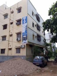 600 sqft, 1 bhk Apartment in Builder Project Hema Nagar, Hyderabad at Rs. 14.0000 Lacs