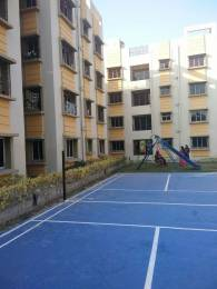 1214 sqft, 3 bhk Apartment in Aspira SP Residency Dum Dum, Kolkata at Rs. 13500