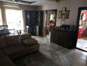 1800 sqft, 3 bhk Apartment in Builder Project Kasba, Kolkata at Rs. 90.0000 Lacs