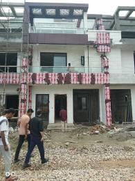 1157 sqft, 2 bhk BuilderFloor in Renowned Lotus Sristhi Crossing Republik, Ghaziabad at Rs. 39.3380 Lacs
