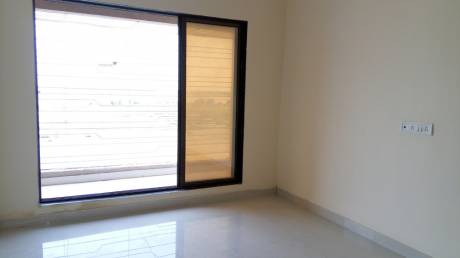 935 sqft, 2 bhk Apartment in DGS Sheetal Heights Vasai east, Mumbai at Rs. 42.0000 Lacs