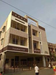 700 sqft, 1 bhk Apartment in Builder Sreevathsan Castle Kundrathur, Chennai at Rs. 7000