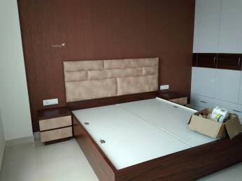 1588 sqft, 3 bhk Apartment in Mona City Sector 115 Mohali, Mohali at Rs. 37.5000 Lacs