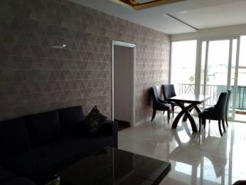1500 sqft, 3 bhk Apartment in Mona City Sector 115 Mohali, Mohali at Rs. 59.0000 Lacs