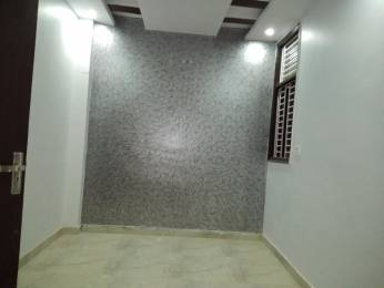 810 sqft, 3 bhk Apartment in Builder Project Dwarka More, Delhi at Rs. 45.0000 Lacs