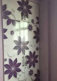 430 sqft, 1 bhk Apartment in Builder sell 3 Arjunganj, Lucknow at Rs. 13.3000 Lacs