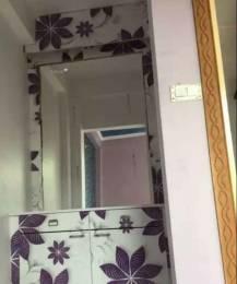 1200 sqft, 3 bhk Apartment in Builder sell 6 Nirala Nagar, Lucknow at Rs. 1.1000 Cr