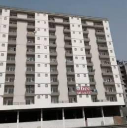 1410 sqft, 3 bhk Apartment in Builder sell 13 Sarojini Nagar, Lucknow at Rs. 60.0000 Lacs