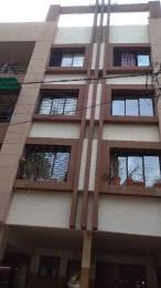 1000 sqft, 2 bhk Apartment in Builder Project Vesu, Surat at Rs. 31.0000 Lacs