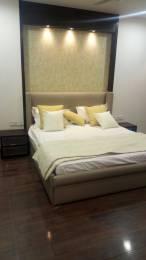 1661 sqft, 3 bhk Apartment in Builder Project Durgapura, Jaipur at Rs. 87.5000 Lacs