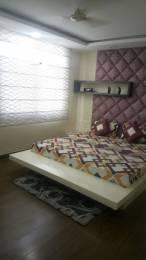 1683 sqft, 3 bhk Apartment in Builder Project Malviya Nagar, Jaipur at Rs. 70.7000 Lacs