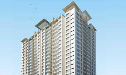 1915 sqft, 3 bhk Apartment in Builder Project Mansarovar, Jaipur at Rs. 1.1000 Cr