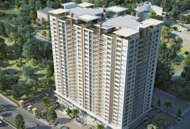 2347 sqft, 4 bhk Apartment in Builder Project Mansarovar, Jaipur at Rs. 1.2400 Cr