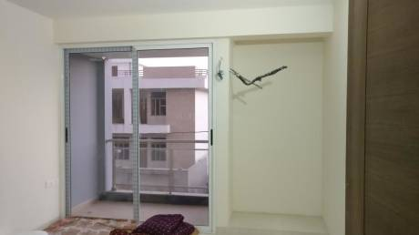 1714 sqft, 3 bhk Apartment in Builder Project Jajpur Road, Jajpur at Rs. 72.0000 Lacs