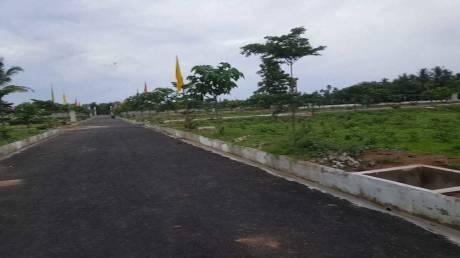 2160 sqft, Plot in Sreenidhi Ghatkesar Ghatkesar, Hyderabad at Rs. 32.4000 Lacs