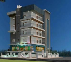2200 sqft, 3 bhk Apartment in Builder Annamraju enclave Kommadi Road, Visakhapatnam at Rs. 76.0000 Lacs