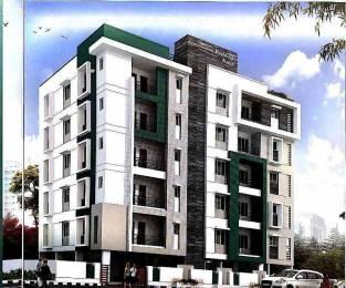1000 sqft, 2 bhk Apartment in Builder Sai sridharani nilayam Midhilapuri Vuda Colony, Visakhapatnam at Rs. 33.0000 Lacs