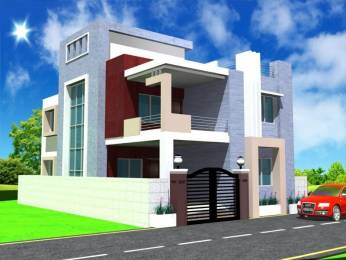 1800 sqft, 3 bhk Villa in Builder Nandan villa Raghunathpur, Bhubaneswar at Rs. 65.0000 Lacs