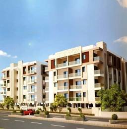 2250 sqft, 3 bhk BuilderFloor in Builder Project Ankleshwar GIDC, Bharuch at Rs. 35.0000 Lacs