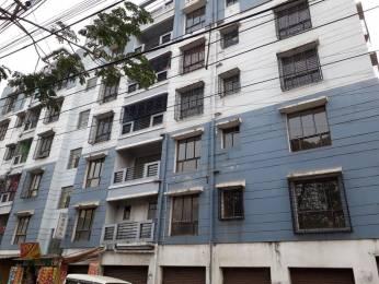 1493 sqft, 3 bhk Apartment in GM Meena Elegant Rajarhat, Kolkata at Rs. 11000