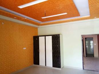 1950 sqft, 4 bhk Villa in Builder Selected House Muralipura, Jaipur at Rs. 55.0000 Lacs