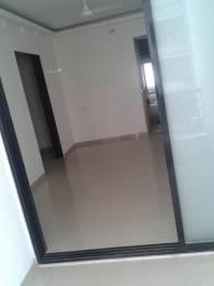 680 sqft, 1 bhk Apartment in Baria Bldg No 16 Violet Virar, Mumbai at Rs. 40.5000 Lacs