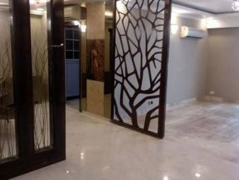 3000 sqft, 3 bhk Apartment in Builder Project DLF CITY PHASE 2, Gurgaon at Rs. 3.4000 Cr