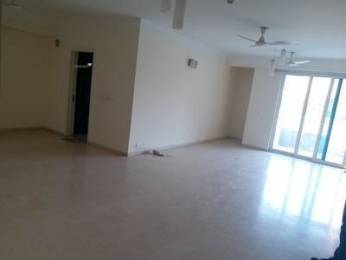 780 sqft, 2 bhk Apartment in Builder Project Sushant Lok Phase - 1, Gurgaon at Rs. 60.0000 Lacs