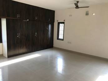 845 sqft, 2 bhk IndependentHouse in Builder Hanumate enclave Whitefield Road, Bangalore at Rs. 45.8350 Lacs