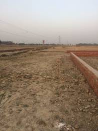 1000 sqft, Plot in Builder pole star city 2 Barajod Toll Plaza, Kanpur at Rs. 6.5000 Lacs