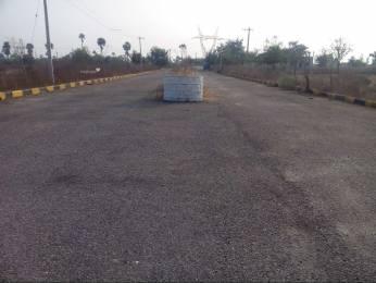 3375 sqft, Plot in Sri Elight Enclave Bibinagar, Hyderabad at Rs. 30.0000 Lacs