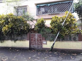 1300 sqft, 2 bhk IndependentHouse in Builder Saraju Kutir Baghajatin, Kolkata at Rs. 15000