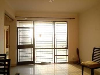 1050 sqft, 2 bhk Apartment in Builder Project Vasant Kunj, Delhi at Rs. 1.4500 Cr