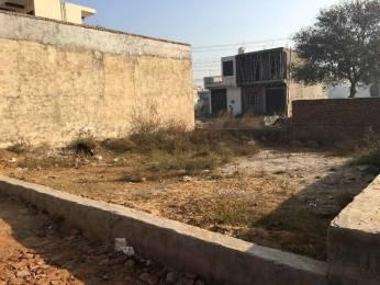 900 sqft, Plot in Builder Project Maruti Kunj Road, Gurgaon at Rs. 22.0000 Lacs