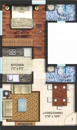 690 sqft, 1 bhk Apartment in Spenta Alta Vista Chembur, Mumbai at Rs. 1.1500 Cr