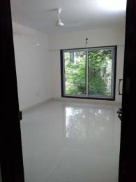 425 sqft, 1 bhk Apartment in Safal Shree Saraswati CHS Chembur, Mumbai at Rs. 1.0100 Cr