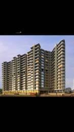 1058 sqft, 2 bhk Apartment in Ruparel Orion Chembur, Mumbai at Rs. 2.4000 Cr
