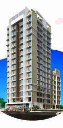 500 sqft, 1 bhk Apartment in Safal Shree Saraswati CHS Chembur, Mumbai at Rs. 1.2000 Cr