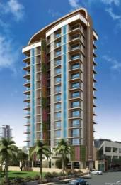 1301 sqft, 3 bhk Apartment in Aayush Poornima Chembur, Mumbai at Rs. 2.8000 Cr