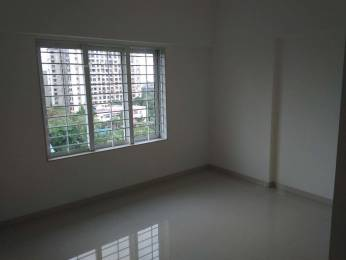639 sqft, 1 bhk Apartment in Tridhaatu Prarambh Chembur, Mumbai at Rs. 1.7400 Cr